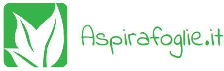 Aspirafoglie.it - Aspirafogliere: guida all'acquisto
